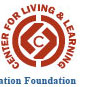 Center for Living & Learning